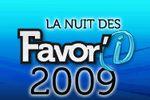 favor-i-2009