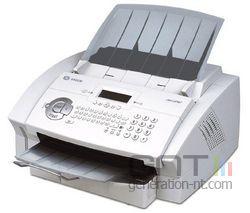 Fax sagem