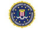 Piratage au FBI : les données personnelles de 22 175 agents diffusées sur Internet