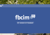 Facebook Chat Instant Messenger : première version stable