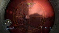FEAR 2 Project Origin   Image 11