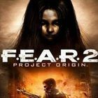 FEAR 2 Project Origin : trailer de lancement