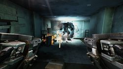 FEAR 3 - Image 24