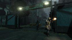 FEAR 3 - Image 49