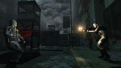 FEAR 3 - Image 51