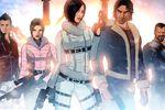 Fear Effect Sedna confirmé sur PS4 et Xbox One : première vidéo de gameplay