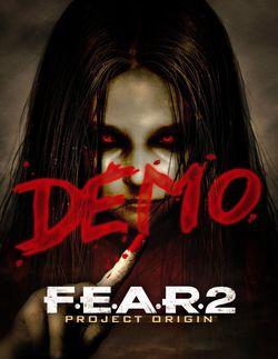 FEAR2_Demo