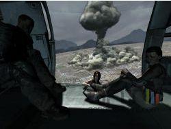 FEARXP 2006-10-28 23-38-39-21