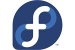 Fedora-logo
