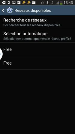 Femtocell_Free_j