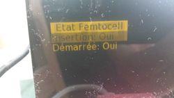 Femtocell_Free_o