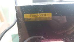 Femtocell_Free_m