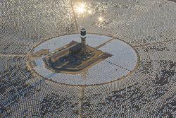 ferme solaire ivanpah_02