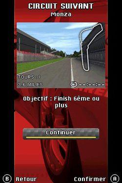 Ferrari Challenge 1 (1)