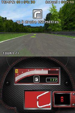Ferrari Challenge (1)