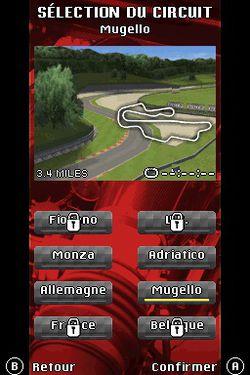 Ferrari Challenge (3)