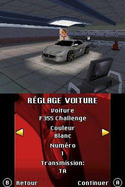 Ferrari Challenge (5)