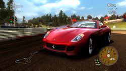 Ferrari Challenge DLC - Image 1