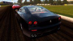 Ferrari Challenge DLC - Image 3