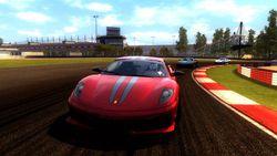 Ferrari Challenge DLC - Image 4