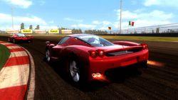 Ferrari Challenge DLC - Image 5