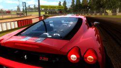 Ferrari Challenge DLC - Image 6