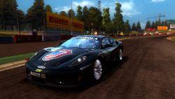 Ferrari Challenge   Image 10
