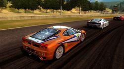 Ferrari Challenge   Image 11