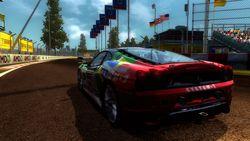 Ferrari Challenge   Image 12