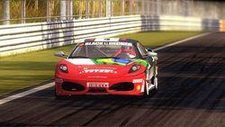 Ferrari challenge image 4