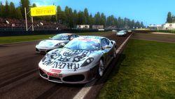Ferrari Challenge   Image 8