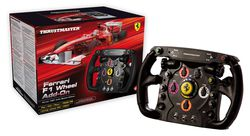Ferrari F1 Wheel Add-On (1)