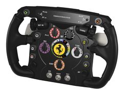 Ferrari F1 Wheel Add-On (2)