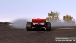 Ferrari project image 2