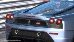 Ferrari Project   Image 6