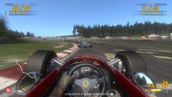 Ferrari Project   Image 7
