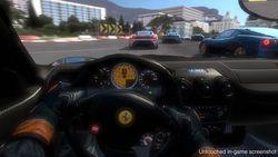 Ferrari Project   Image 8