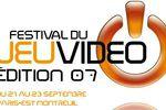 Festival des Jeux Vid