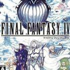 Final Fantasy 4 : trailer