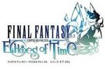 Final Fantasy Crystal Chronicles : trailer