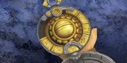 FF Crystal Chronicles echoes of time (2)