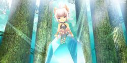 FF Crystal Chronicles echoes of time