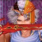 Final Fantasy Dissidia : trailer