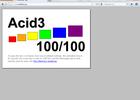 ff701acid3