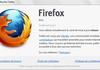 Test Firefox 9 : le navigateur web de Mozilla