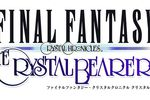 FFCC Wii