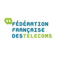 FFT logo pro