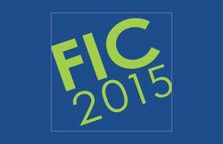 FIC 2015