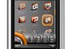 Un prix pour le terminal Linux Mobile Freerunner d'OpenMoko