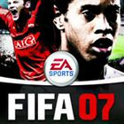 Fifa 07 - Patch 6.50